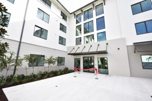 West Palm Beach Senior Apartments ext2